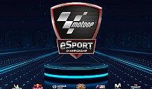 Teaser-Traier zur MotoGP eSport Championship 2018