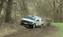 Video 56. ADMV Rallye Lutherstadt Wittenberg 2019