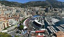 Formel E in Monaco: Vorschau zum siebten Saisonrennen 2021