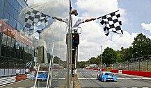 DTM: BMW-Team RBM verabschiedet sich emotional
