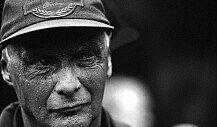 Niki Lauda ist tot - Erinnerung an die Formel-1-Legende