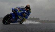 MotoGP19 - Trailer
