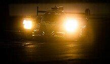 24h Le Mans 2019: Die Highlights der Nacht