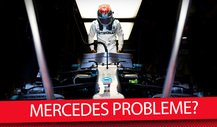 Mercedes und die Kühlung: Wie groß sind die Probleme wirklich?