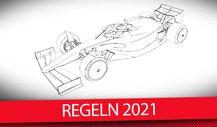 Das ist neu: Das Formel-1-Reglement 2021 im Überblick