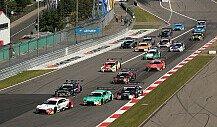 DTM Nürburgring 2019: Rennen 1 Zusammenfassung und Highlights