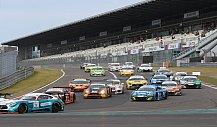 GTC Race Nürburgring 2020: Livestream-Hinweis auf spezielle Art
