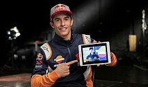 MotoGP - Marc Marquez: Dieselben Fragen, neun Jahre dazwischen