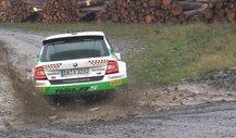56. ADMV Rallye Erzgebirge 2019