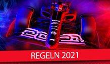 Regeln 2021: Wie schnell sollten die F1-Autos sein?