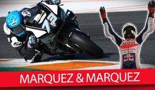 MotoGP - Alex Marquez 2020 bei Repsol Honda: Die richtige Wahl?