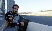 Formel E, 2020: Jean-Eric Vergnes Rückblick auf Chile-Rennen
