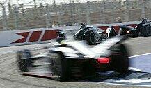 Formel E 2020: Die besten Überholmanöver der Saison