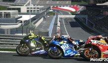 MotoGP20 ist ab sofort verfügbar