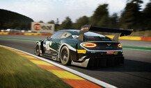 Assetto Corsa Competizione: Trailer zum PS4 & Xbox One Release