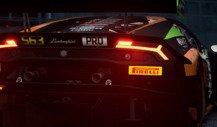 Games: Neuer Trailer von Assetto Corsa für PS4 und Xbox One