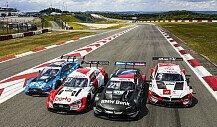 DTM 2020: Die große Vorschau auf die letzte Audi-Saison