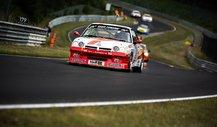 VLN 2020: Video-Highlights zu Rennen 1 auf dem Nürburgring