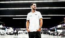 Daniel Abt: Das sagt er zum Formel-E-Comeback mit NIO in Berlin