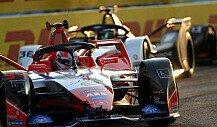 Formel E Livestream Berlin 2020: Qualifying zum Sonntags-Rennen
