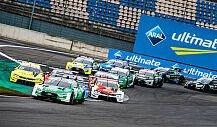 DTM 2020: Halbzeit-Bilanz der letzten Class-1-Meisterschaft