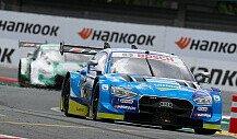 DTM 2020 Nürburgring: Sonntagsrennen als Video-Zusammenfassung
