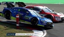 DTM Nürburgring 2020, Rennen 1: Zusammenfassung und Highlights