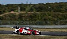 DTM 2020 Nürburgring: Samstagsrennen als Video-Zusammenfassung