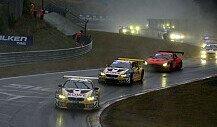 24h Nürburgring 2020: Rennen als Zusammenfassung mit Highlights