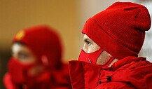 Formel 1 Portimao: Das sagen Vettel & Leclerc zur neuen Strecke