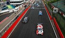 DTM 2020 Zolder II: Rennen 1 als Zusammenfassung