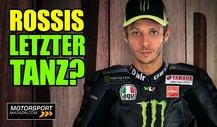 MotoGP-Aufsteiger & Rossis letzter Tanz: Hol' Dir unser Magazin