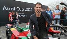 Daniel Abt Statement: Meine Zukunft im Motorsport