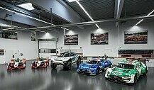 ABT feiert 125. Geburtstag: Motorsport aus Leidenschaft