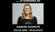 Sabine Schmitz: Tribut für die Königin des Nürburgrings