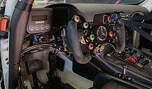 DTM 2021: Joystick-Racer-Projekt von Schaeffler