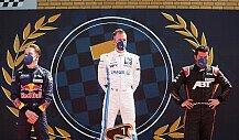 DTM 2021 Lausitzring: Samstagsrennen als Zusammenfassung