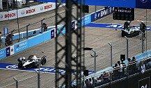 Formel E Recap: Die Highlights des actionreichen Berlin-Finales