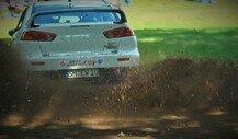 Highlights der 16. ADMV Rallye Bad Schmiedeberg 2021