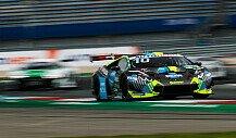 T3 Motorsport in der DTM 2021: Sieger der Herzen