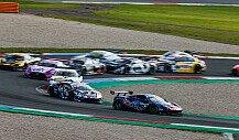 DTM Assen, Die Highlights des ersten Rennens vom Samstag