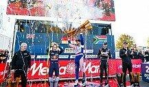 DTM 2021: Irres Norisring-Finale als Zusammenfassung