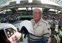 WRC: Rallye-Legende Waldegaard verstorben - Kampf gegen den Krebs verloren