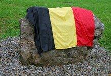 Formel 1: Zeitplan f�r den Belgien GP - Der Klassiker in den Ardennen