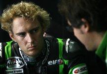 MotoGP: FIM reagiert auf Betrugsvorwürfe von Anthony West