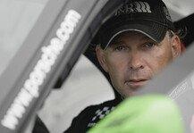 VLN: Uwe Alzen startet f�r Haribo Racing - BMW nicht repariert