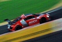Mehr Motorsport: Race of Champions 2014 auf Barbados - Rennstrecke statt Stadion