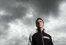 Mehr Rallyes: Timo Bernhard startet bei der Rallye Mittelhessen - Ambitioniertes Hobby mit gro�em Spa�faktor