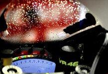 MotoGP: Regel�nderungen ab 2015 - Zum Wohle von Aprilia und Suzuki