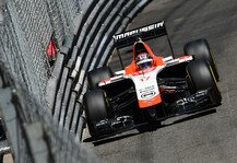 Formel 1: Formel 1 heute vor 6 Jahren: Underdog jubelt in Monaco